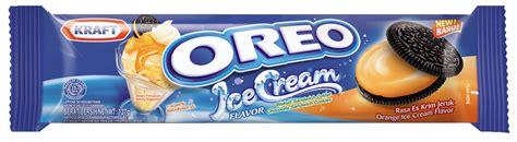 Oreo Kemasan Besar Something Different Oreo