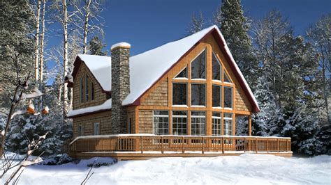 home design home hardware beaver homes and cottages beauport ii