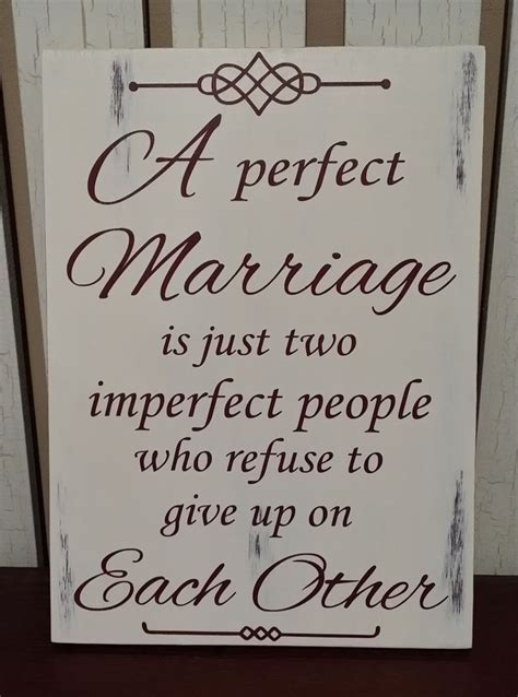 Wedding Anniversary Gift Quotes by Best 25 Anniversary Sayings Ideas On Quotes