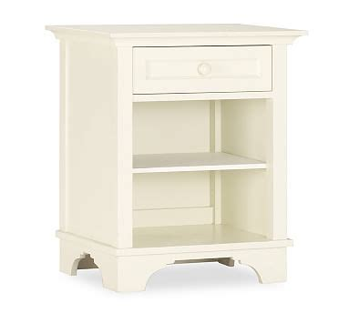 pottery barn white bedroom furniture antique white wood bedroom furniture pottery barn