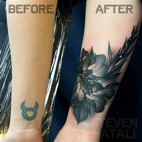 awesome tattoo cover ups ideas styles amp ideas 2018