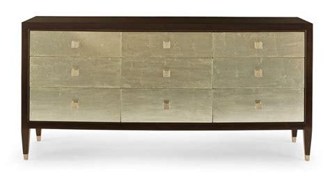 Bernhardt Dresser by Bernhardt Interiors Aurelia Dresser Horizon Home Furniture