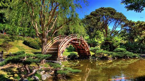 explore  beautiful gardens  los angeles discover