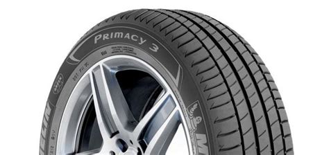 michelin primacy 3 test classifica degli pneumatici estivi 2014 187 oponeo it
