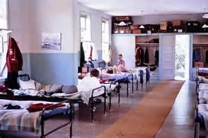 Boys Dorm Room - duke of york nairobi life