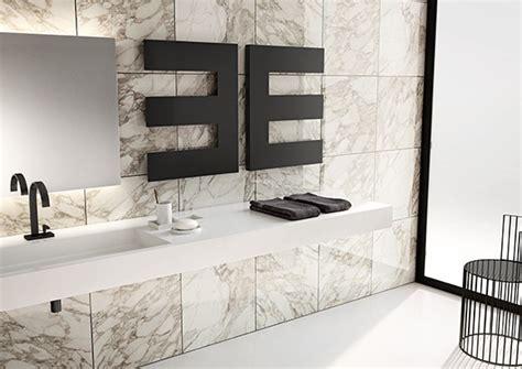 radiatori elettrici per bagno radiatori elettrici design il modello ornamentale pettine