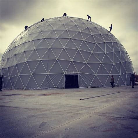 dome tent for sale large dome tent party domes for sale party tent sale