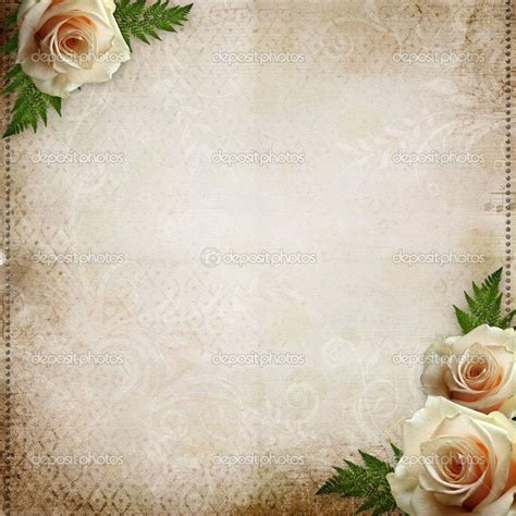 Wedding Invitations Backgrounds by Wedding Backgrounds Wallpaper Cave