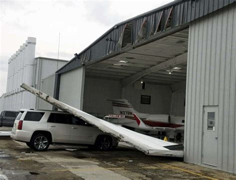 aircraft hangar doors design denton sliding hangar door failure