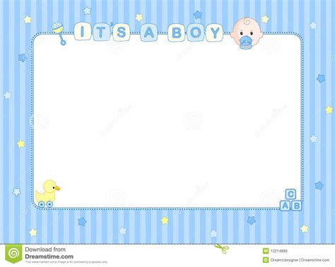 baby shower borders clip baby boy clip border search baby shower for