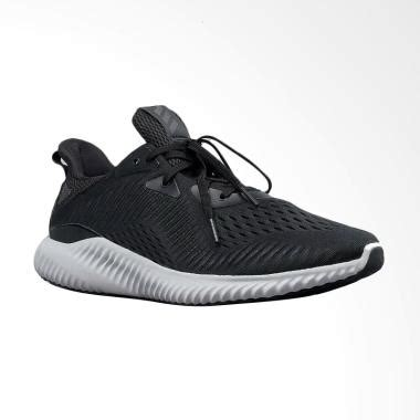 Harga Adidas Alphabounce Original sepatu adidas jual sepatu adidas original harga murah