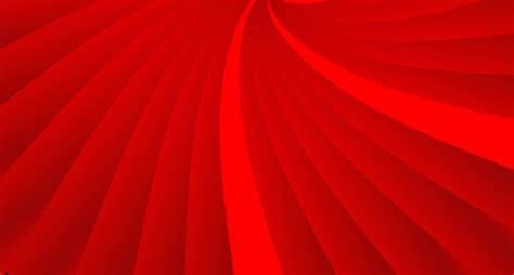 wallpaper merah hitam 3d darmo grafika wektorowa tło tła pulpit tapeta tapety