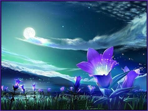imagenes de sueños espirituales que son los sue 241 os taringa