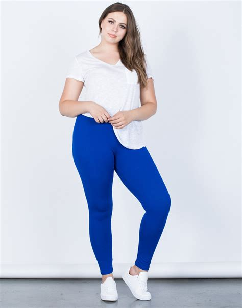 images of plus size fashions women o ver 50 cheap plus size christmas leggings plus size women