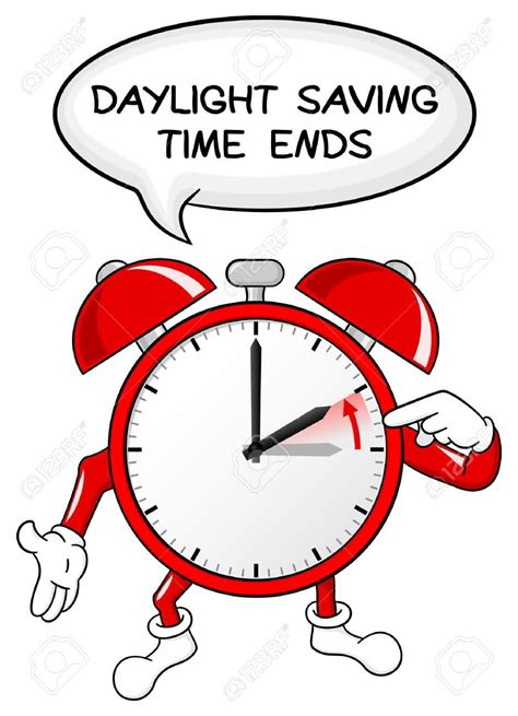 Daylight Saving Time by 50 Amazing Daylight Saving Time Ends Wish Pictures