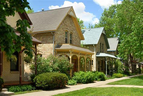 whittier homes for sale whittier denver real estate