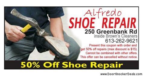 athletic shoe repair athletic shoe repair 28 images how to repair athletic