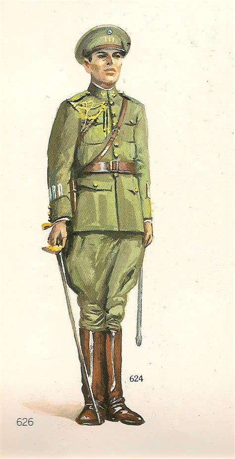 histora del uniforme del ejercito meicno 53 best latin american uniforms images on pinterest