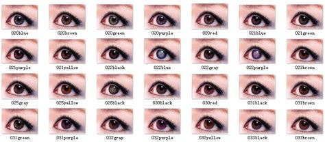 where can you buy colored contacts black sclera contacts sharingan contact lens yearly