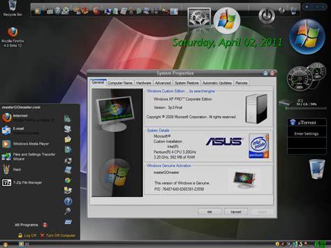 format dvd xp download windows xp pro sp3 gold cobra edition full