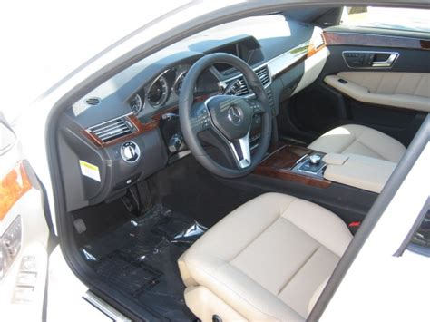 2014 mercedes e350 interior benzblogger 187 archiv 187 2013 vs 2014 mercedes