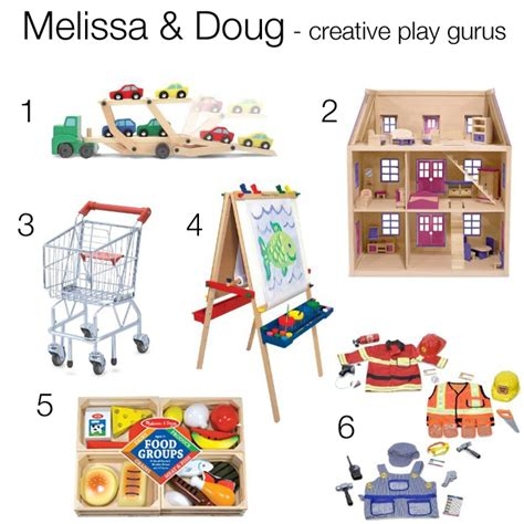 melissa doug deluxe role play costume bundle fire chief