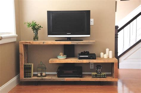 timber  soul tv console living room tv tv stand
