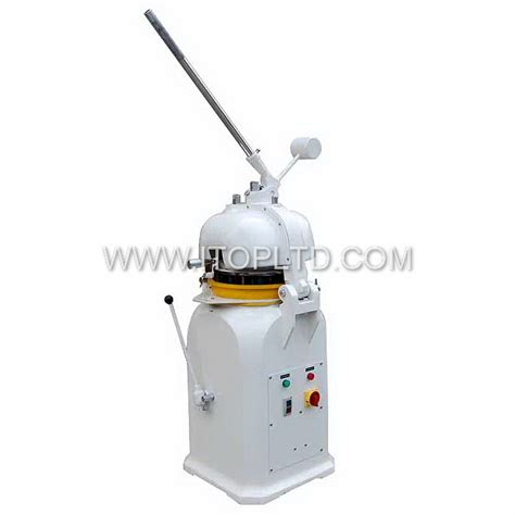 Coffee Grinder N600 Elektrik commercial kitchen equipment china kitchen equipment