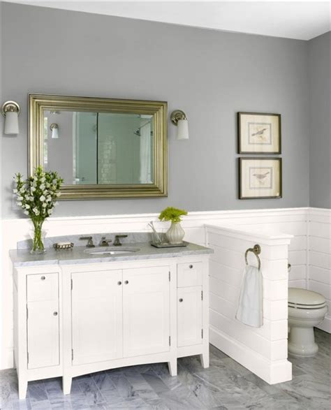 bathroom colors behr polar behr reflecting pool and glidden granite gray paint colors
