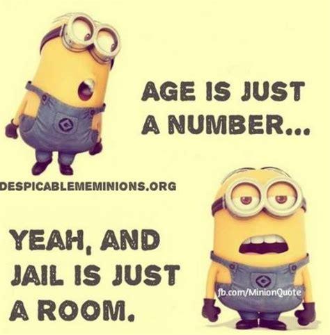 Minions Birthday Meme - 25 funny minions happy birthday quotes funny minions memes