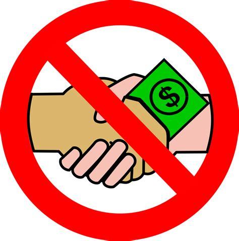 no money file a no money handshake svg wikimedia commons