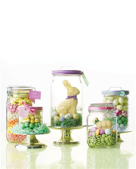 simple easter centerpieces 35 easy and simple easter and centerpiece ideas saturday inspiration and ideas