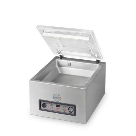 vacuum machine sousvidetools 174 cucina 320 vacuum packing machine
