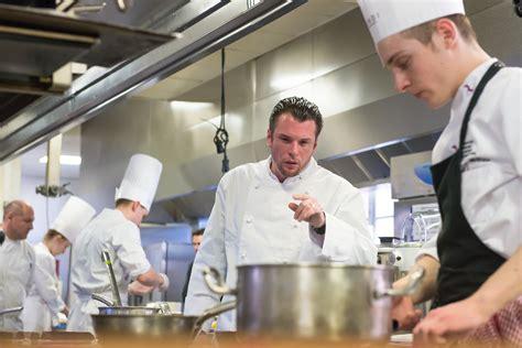 馗ole de cuisine ferrandi finale concours 171 jeunes talents ma 238 tres restaurateurs