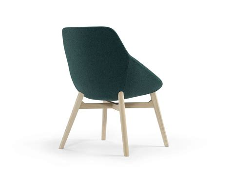 Ezy Chair by Expanded Ezy Collection Sofa Easy Chair And Chairs By Christophe Pillet