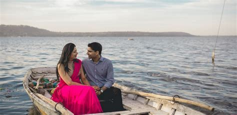 Pre Wedding Shoot Cost in India   Pre Wedding Photography