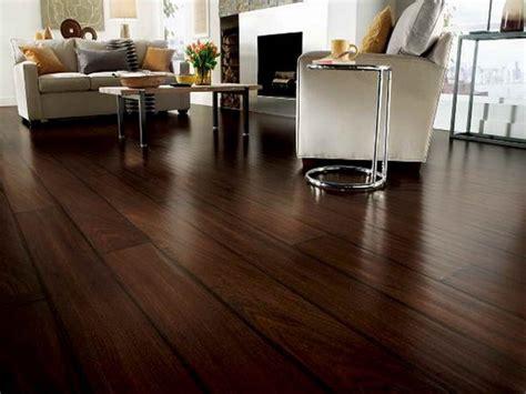 Linoleum Flooring In Living Room by Linoleum Flooring An Architect Explains Architecture Ideas
