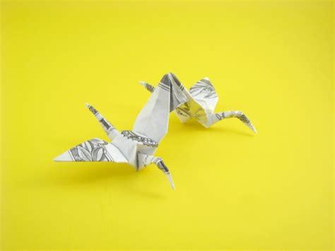Frog Won Park Gilad S Origami Page - dollar origami by won park book review gilad s origami page