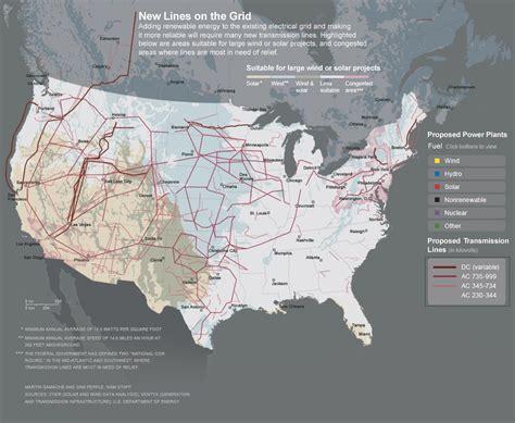 transmission lines map transmission lines 171 kelso s corner