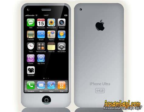 Jenis Iphone Hp jenis jenis iphone 6 sekilas tentang blackberry dan iphone