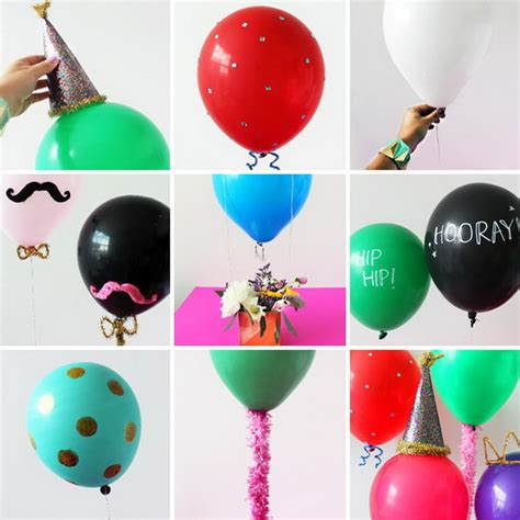 the diy balloon bible themes dreams how to decorate for galas anniversaries banquets other themed events volume 4 books 28 cool diy balloon projects stylish