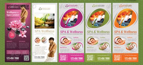 design banner spa pics for gt beauty salon banner design psd