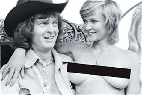 Don Imus Is Not The Issue And Neither Is Or Al by Conclusions September 2009