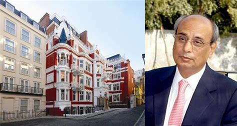 biography of mian muhammad mansha the world s biggest spender in 2010