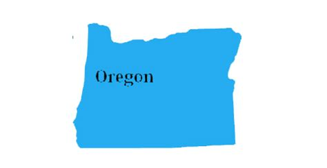 Detox Programs In Oregon by Court Ordered Rehab Programs In Oregon
