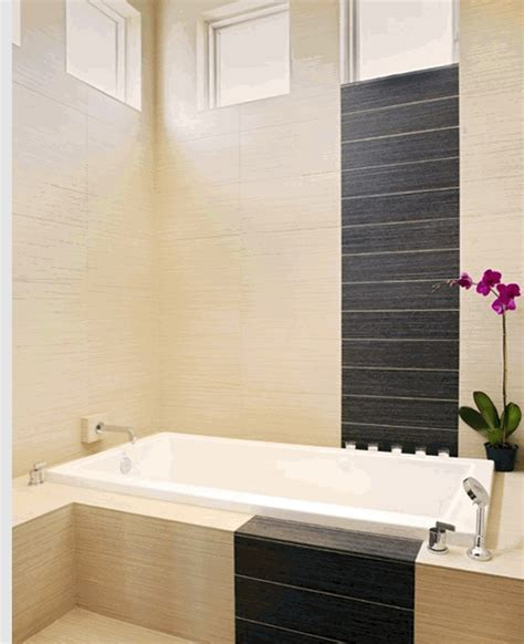 beige tile bathroom ideas to da loos fresh bathroom tile design idea