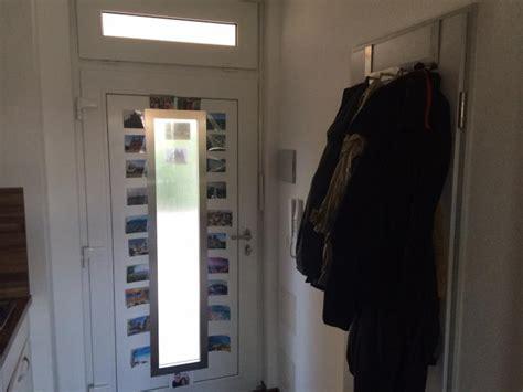 wohnungen ansbach g 252 nstige wohnung im schwabeda wohnheim 1 zimmer