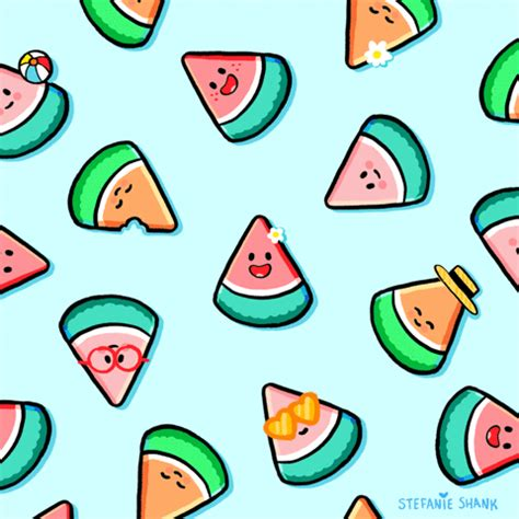 pattern gifs pattern gifs get the best gif on giphy