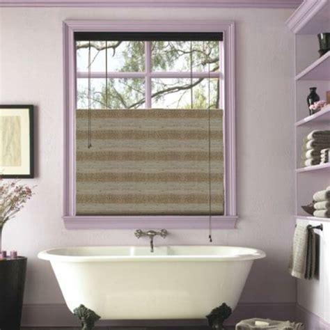 badezimmerfenster für ideen badezimmer fenster dekor
