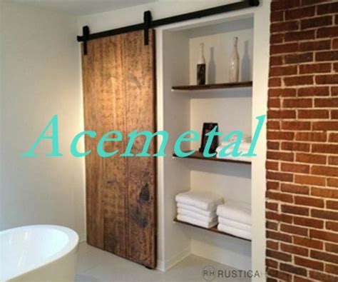 Barn Door Prices Compare Prices On Interior Barn Door Shopping Buy Low Price Interior Barn Door At